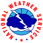 National Weather Service Alerts